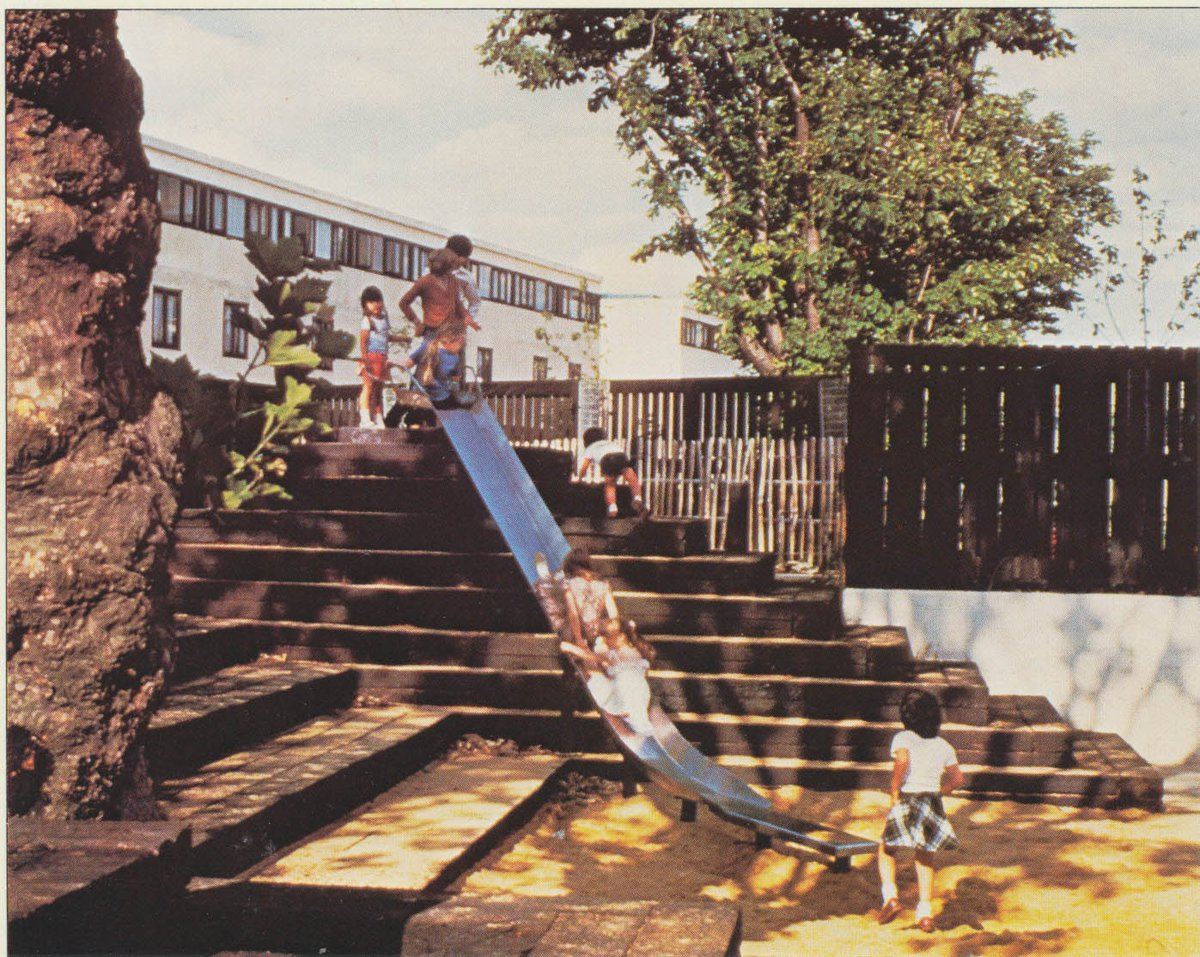 Alexandra Road Janet Jack_02_mound_slide.jpeg