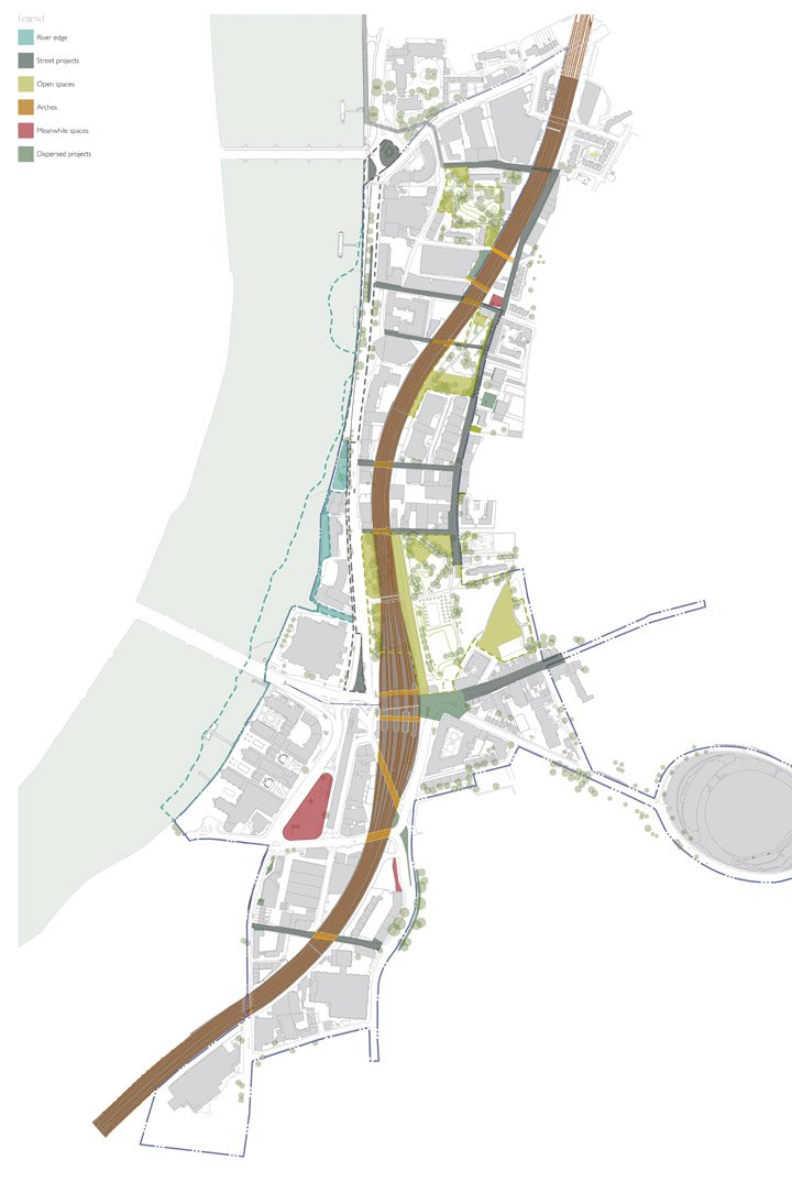 VauxhallML_Projects_map_a2.jpg